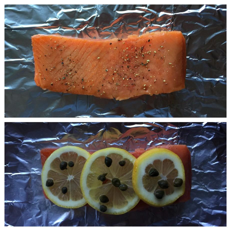 kalemashedpotatoes-bakedsalmon