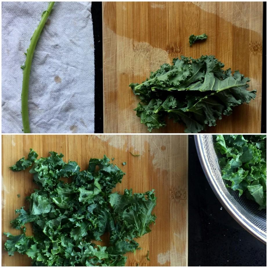 kalemashedpotatoes-bakedsalmon1-001