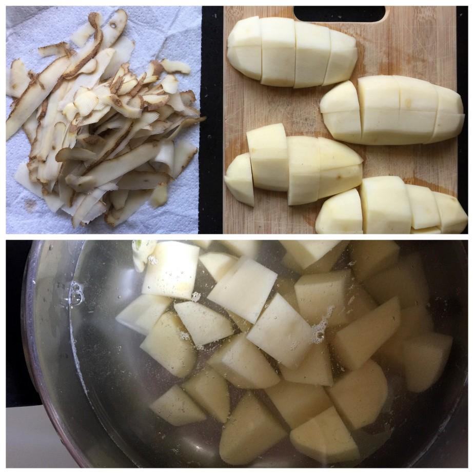 kalemashedpotatoes-bakedsalmon1